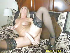 Amateur, خنثى hd, Gorgeous, Hd amateur, Hd amateurs, Gorgeous blonde