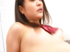 Sexo de pie, Morenas peludas