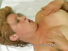 Una muchacha joven alemana, Vieja culona, Senoras culonas, Maduras por culo, Madura follando joven, Jovenes follando con maduras