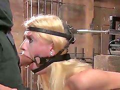Torturing, Torture bondage, Bondage torture, Torture, Tortured, Exploited
