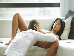 Isabella, Beauty blowjob, Filled, Lusting, Lustful sexe, Lustful sex