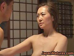 Moms, Mom fuck, Mom, Hot mom, Mom hot