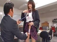 日本夫婦, 女子高生 オナニー, 日本人 まんこ, 日本女学生, オナニー 日本, 日本人女学生 オナニー
