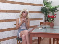 Smoking fucking, Smoking blondes, Smoking blonde, Smoking ,fucking, Smokes fuck, Smoked fuck