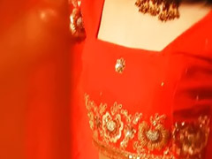 Indian, Strip dance, Beautiful indian, Girl dance, Beauty girl, Stripping solo