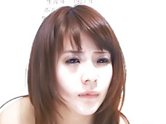 Putas zorras asiaticas, Putas mamando