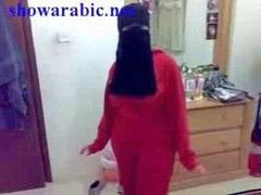 عربى, عربية, عربي, العربيه, العربي