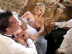 Bride, Briding, Brideç, Bride, Cum her, Brides