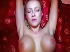 Babe big tits, Cumshot tits, Tits cumshots, Tits cumshot, Tits and fuck, Tit cumshots