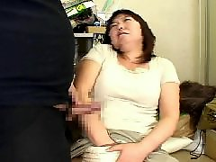Japanese, Bbw, Asian, Asian bbw, Japanese mature, Japanese milf