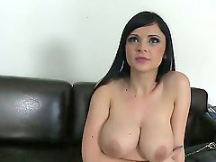 Todays, Sweet love, Natural brunette, Loves doggystyle, Lovely tits, Lovely boobs