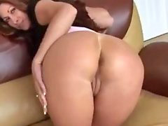 Tiffany mynx, Mynx, Tiffany, Tiffani mynx, Great ass, Big ass