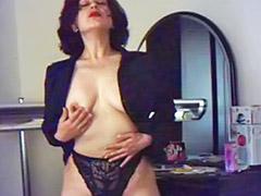 Amateur tease, Striptease, Webcam hot, Webcam male, Stripteases, Striptease hot
