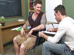 مدارس تعليم سكس شرجي, في المدرسه جنس, شواذ المدارس, شرجى مدارس, سكس مثلي الجنس مدرسة, مدارس سكس