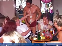 Public, Public blowjob, Sex cock, Public sex, Sex party, Go go