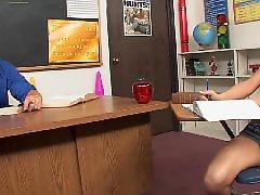 Pelajar, di dalam, Di ruang guru, Murid&guru, Murid disetubuhi, Guru&murid, Guru n murid