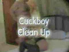 تنظيف ء, المنظفه, تنظيف
