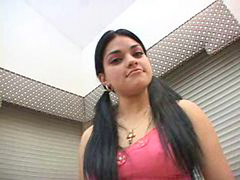 Teen, Teens latinas, Teen latinas, Latinas teen, `latina teen, Carmen v
