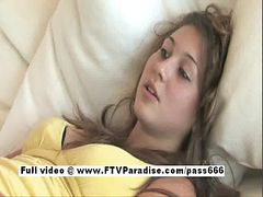 Jeune fille, masturbation, Belle fille, Belle fillette, Belle gamine, Belle