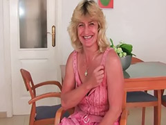 Mature masturbation, Mature,milf,masturbation, Mature masturbating, Blonde mature, Mature fingering, Shaved asian milf