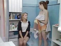 Viejas lesbiana teen, Niña años, Años niña, Adolescente s lesbianas, Adolecentes, lesbianas, Niña de 5 año