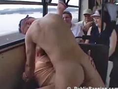 مدن, فى لحافلة, فى الباص اميركى, فى الاتوبيسات العامة, سكس-الباص, سكس فى الباص