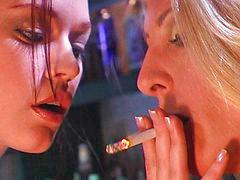 Smoking fetish, Fetish smoking, Fetish fun, Have fun, ¨fetish, Fetish και φυλακη