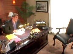 แอบเย็ดเจ้านาย, เย็ดแม่เจ้านาย, เย็ดเลขา, เจ้านายเย็ดเลขา, ขอเย็ดเลขา, เย็ดคนแด่