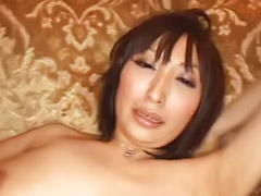 Hinano sakaki, Tit japan, Nano, Japanese tits big, Asian tits, Sakaki