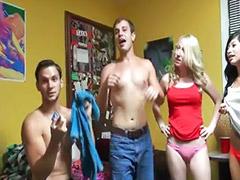 Big ass amateur, Amateur college, Dorm, Amateur college dorm room, Teen group, Threesome amateur