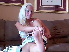 足 丝袜, 足,丝袜, 恋足 丝袜, 恋足丝袜恋物癖, 恋丝袜, 幼幼爱爱