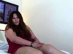Ass, Milf, Granny, Bbw, Bbw mature, Fat ass