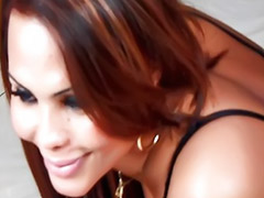 Vicky-q, Pet girls, Şıçmak, Solo video, Mak, Girl videos
