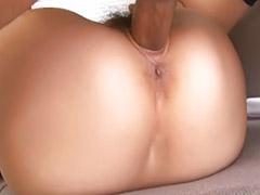Kapalı sex, Sexsi japon, Esmer asyalı