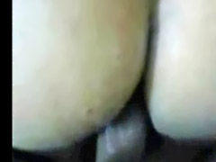 Grosses amateur, Anale tarte, Anal culs anal, Anal cul anal, Couples amateurs anal, Amateur anal cul