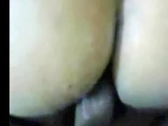 Withe anal, Parejas anal, Sexo anal con culonas, Anal culos grandes, Anal culonas amateur, Anal con culonas