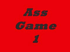 Game, Ass, Games