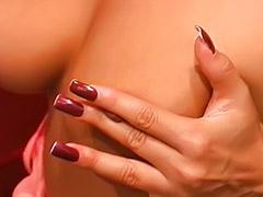 Big tits solo, Hard nipples, Big busty tits, Big tit milf, Big busty, Hard nipple