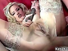 Katie, Pornstar blonde, Katy k, Katy, Katie s, Katie h