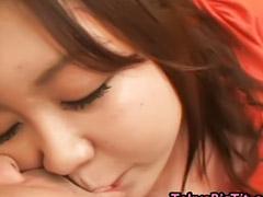 Japanese, Japanese kissing, Hitomi, Fat japanese, Fat asia, Asian kissing