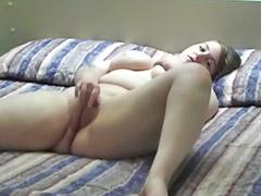 Chubby amateur, Bbw amateur, Chubby solo masturbation, Chubby girls, Chubby bbw, Amateur chubby