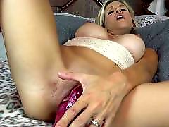 Mom sex, Mom anal, Sex mom, Anal mom, Mom, Big mom
