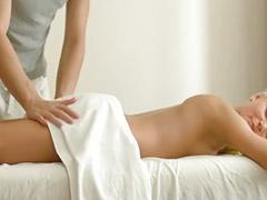Skinny girl, Cute skinny, Skinny cute, Massage girl, Girls massage, Girl massages