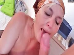 Maduras porno, Porno de maduras
