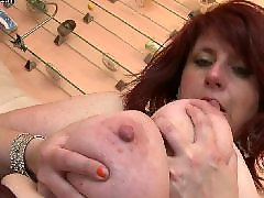 Wet tits, Wet pussy mature, Wet granny, Wet mature pussy, Pussy stockings, Pussy granny