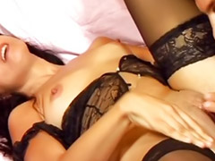 Video sex asia, First sexe anale, Videos anales, Video anal, I-asia, Aşk asia