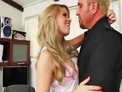 Rhodes, Naughty office, Sex office, Jessa rhodes, Tattooed blonde, Tattoo sex