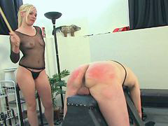 Ariel x, Rude, Rudely, Strap on mistress, Strap on man, Strap fuck