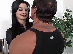 Valeria x, Nature boobs, Natural hot, Natural boob, Latinas hot, Latina hot
