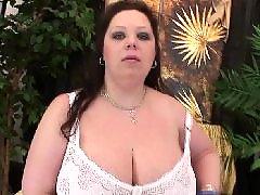 Milf, Amateur, Big tits, Mature